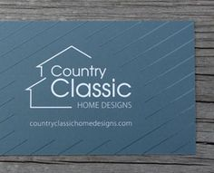 Colorful rainbow stripes interior design business card Home Design Business Cards Get started at maxhealthgroup com. Home Design Business. Home Design Ideas
