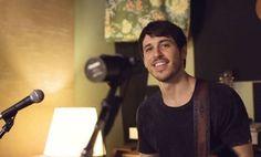 Morgan Evans Signs U.S. Record Deal with Warner Music Nashville