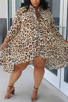 Thick Girl Fashion, Blue Fashion, Curvy Fashion, Look Fashion, Plus Size Fashion, Fashion Ideas, Queen Fashion, Curvy Outfits, Plus Size Outfits