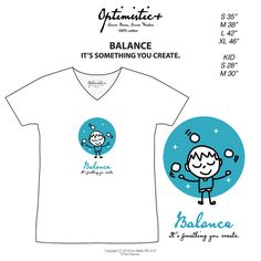 Premium 100% Cotton T-shirt Hand drawing by OptimistByAtthameeni