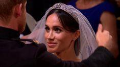 (*) Novinky o #RoyalWedding na Twitteri