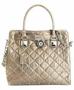 b9abc23627 71 Best I dream.of handbags images in 2019