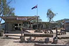 The outlaying Lightning Ridge Opal Fields Pictures Of Lightning, Australia Tourism, Old Pub, Easter 2020, Australia Photos, Lightning Ridge, Largest Countries, Australia Living, Back In Time
