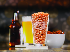 Jelly Belly Candy Company Releases Draft Beer Flavored Jelly Beans. #beer #craftbeer
