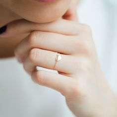 55 Besten Ringspiration Bilder Auf Pinterest Diamond Jewellery