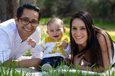 Family Portrait #scvphotographer #familyphotos #babies
