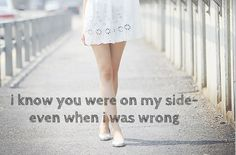 The Best Day by Taylor Swift. By far my favourite song by her... I love you mom!