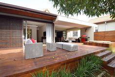 3 Bedroom Townhouse for sale in Zimbali Coastal Resort & Estate - Ilanga Villas - P24-108853596