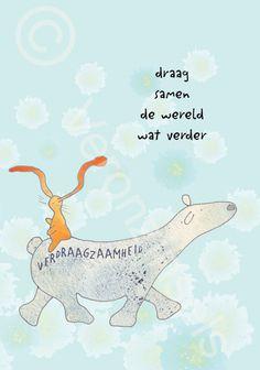 "verdraagzaamheid <div><a style=""text-decoration: underline"" href=""/webshop.wxp?menuid=46589&aktie=toevoegen&Product=ProductEntity:57475&count=1"" rel=""nofollow""><img src=""/upload/2307/shop/veronzinsels_winkelwagen_50px.gif"" alt=""/upload/2307/shop/veronzinsels_winkelwagen_50px.gif"" style=""border: none;vertical-align:middle;""></a></div>"