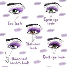 Advanced online course, recommended for seasoned lash artists, with experience in classic and volume. Take your work with whispy lashes to an expert level. Types Of Eyelash Extensions, Eyelash Extensions Classic, Volume Lash Extensions, Hair Extensions, Whispy Lashes, Fake Eyelashes, Perfect Eyelashes, Eyelash Extension Supplies, Beauty