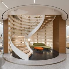 Labvertis a and studio based in The team of and supporting Stephan Vary specializes in and Read More in the upcoming issue of Retail Architecture, Architecture Design, Rimowa, Love Design, Vienna, Architects, Branding Design, Designers, Interior Design