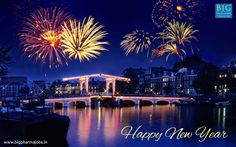 May this New Year give you the courage to triumph over your vices and embrace the virtues. Happy New Year!     #happynewyear