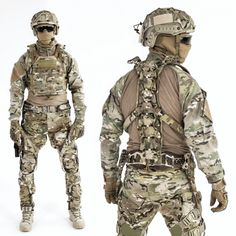 Mawashi – Uprise Tactical Exoskeleton - Real Time - Diet, Exercise, Fitness, Finance You for Healthy articles ideas Military Armor, Military Gear, Military Equipment, Tactical Armor, Armas Ninja, Futuristic Armour, Airsoft Gear, Combat Gear, Future Soldier