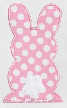 Embroidery designs for kids girls machine applique Super ideas Baby Applique, Applique Monogram, Applique Patterns, Applique Designs, Felt Patterns, Best Embroidery Machine, Machine Applique, Motifs D'appliques, Creation Couture
