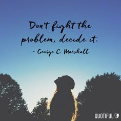 #quotestoliveby #quotiful #quotes #quoteoftheday #quotesdaily #inspiration #inspirationalquotes #dailyquote #grind #lifequotes #quotesforlife #wintheday