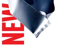 "Dai un'occhiata a questo progetto @Behance: ""the same/new shape poster"" https://www.behance.net/gallery/38553869/the-samenew-shape-poster"