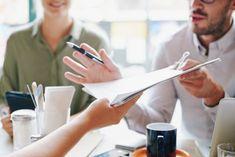8 Ideas For The House Job Interview Tips Event Venue Business Event Logistics