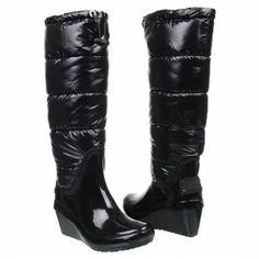 BCBGeneration Women's Brittney Boot