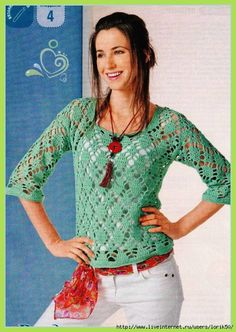 https://crochetemoda.blogspot.mx/search?updated-max=2016-10-18T17:38:00-02:00