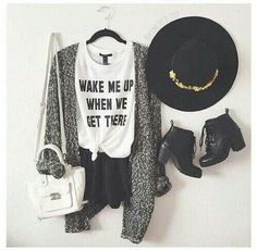 Imagem de fashion, outfit, and style