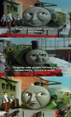 26 Best Thomas memes images in 2019 | Thomas train, Funny