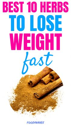 Top 10 Fat Burning Herbs for Weight Loss #bestweightlossdiet,bestweightlosspills,bestweightlossplan,bestweightlosspeople,bestweightlosssupplements,bestweightlossworkouts,bestweightlosstips,bestweightlossprogram,bestweightlossdrinks,bestweightlossexercises,bestweightlossproducts,bestweightlossfoods,bestweightlossshakes,bestweightlossfast,bestweightlossbeforeandafter Weight Loss Herbs, Weight Loss Detox, Weight Loss Smoothies, Easy Weight Loss, Healthy Weight Loss, How To Lose Weight Fast, Losing Weight, Fat Burning Drinks, Fat Burning Foods