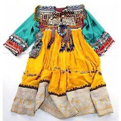 kuchi belly dance dress
