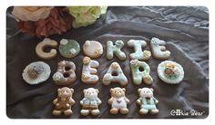 쿠키베어,아이싱쿠키, icing, icing cookie, cookie, 쿠키, sugar