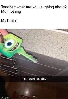 Funny Disney Jokes, Funny Animal Jokes, Crazy Funny Memes, Really Funny Memes, Stupid Funny Memes, Funny Relatable Memes, Funny Tweets, Haha Funny, Hilarious