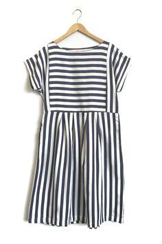 ROOLEE Bib Dress.jpg