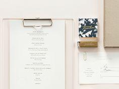 <p>Christine Wisnieski is a multi-disciplinary designer who often merges…