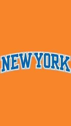 New York Knicks 2013 3rd                                                       …