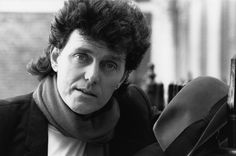 Alvin Stardust has died after suffering a short illness, his manager has confirmed.