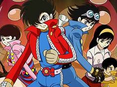 A guide listing the titles AND air dates for episodes of the TV series Kikaider. Comic Conventions, Youtube Stars, Picture Search, Manga Pictures, I Love Anime, Animation Series, Manga Anime, Comic Books, Cartoon