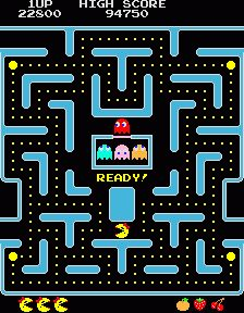 Arcade Game - Pac Man And when there was a Ms Pac Man which was faster when you held the button down :) Vintage video games Video Vintage, Vintage Video Games, Vintage Games, Pac Man, Nostalgia, Videogames, Retro Arcade, Oldies But Goodies, Favorite Pastime