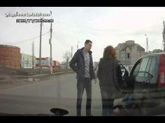 طريقة التعامل مع السائقين السكارى في روسيا - http://www.laabdali.com/21705.html