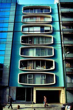 nice building!