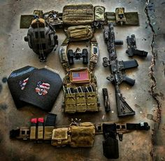 - Real Time - Diet, Exercise, Fitness, Finance You for Healthy articles ideas Police Tactical Gear, Tactical Wear, Police Gear, Airsoft Gear, Tactical Equipment, Tactical Survival, Urban Survival Kit, War Belt, Battle Belt