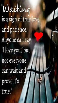 Check out this wallpaper for your iPhone: http://zedge.net/w10181974?src=wps_ios&v=1.0.1 via @Zedge