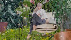 https://flic.kr/p/GuksKi | Peaceful moments | Patty's Corner # 424 ~~> Blog : patrizemn.wordpress.com/2016/04/25/pattys-corner-424/