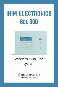 It is easy to programme and you can add up to 30 devices!    For more information on this product, visit our website. Programing Software, All In One, How To Apply, Electronics, Website, Easy, Products, Consumer Electronics, Gadget