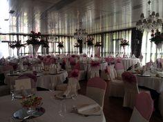 Salones para boda #cousogalan
