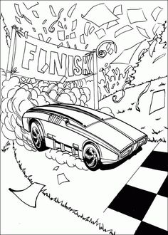 sexy adult coloring pages coloring pages hot wheels coloring pages