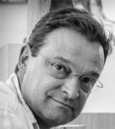 S-Szendy: Stephane Szendy Une transmission de créations Fami... Transmission, Round Glass, Sculptures, Creations, Glasses, Jewerly, Eyewear, Eyeglasses, Eye Glasses