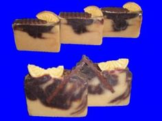 Narancsos csoki szappan Bath Bombs, Spa, Desserts, Food, Tailgate Desserts, Deserts, Essen, Postres, Meals