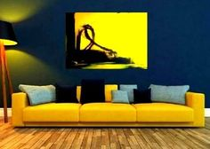 Graz Galerie Sofa, Couch, Artist, Furniture, Home Decor, Graz, Modern Art, Homes, Settee