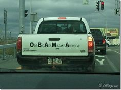 american flag bumper sticker, patriotic bumper sticker, american flag car decal, patriotic car decal, american flag stickers, patriotic stickers