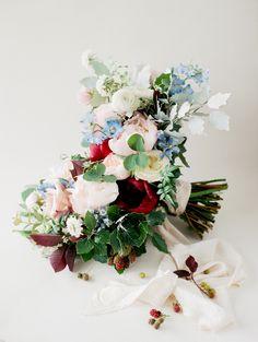 Brittany Mahood - Martha Stewart Wedding20.JPG