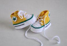 Die 26 Besten Bilder Von Stricken Häkeln Knit Crochet Yarns Und