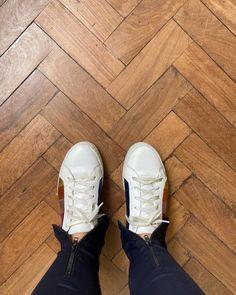 Chevron, Architecture, Sneakers, Shoes, Instagram, Fashion, Herringbone, Pimples, Bass